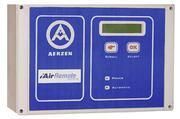 Aerzen iAir Remote Monitoring System